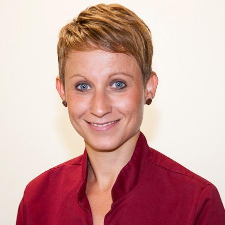Anja Görlitz