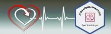 Praxis für Innere Medizin und Kardiologie